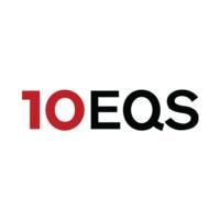 10EQS