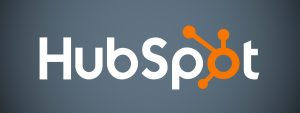 HubSpot_Consulting_for_Businesses_Dave_Scott_Digital_Marketing
