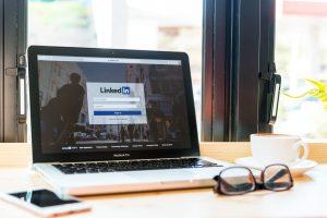 linkedin-lead-generation-for-businesses