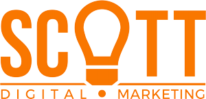 Scott Digital Marketing