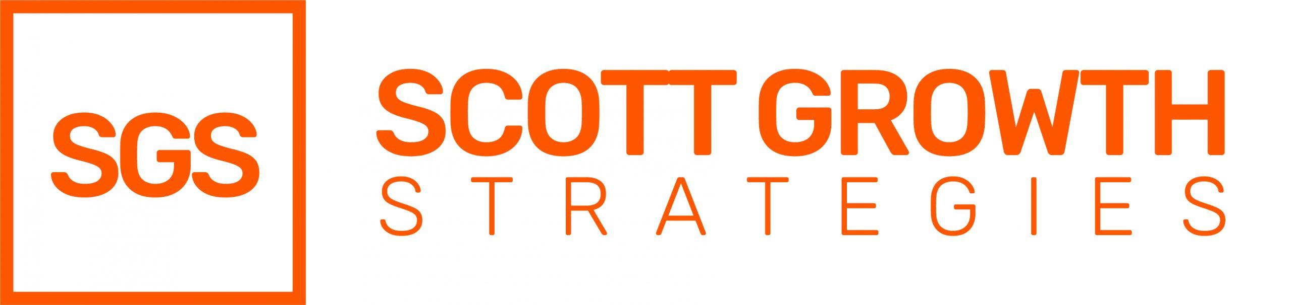 Scott Digital Marketing