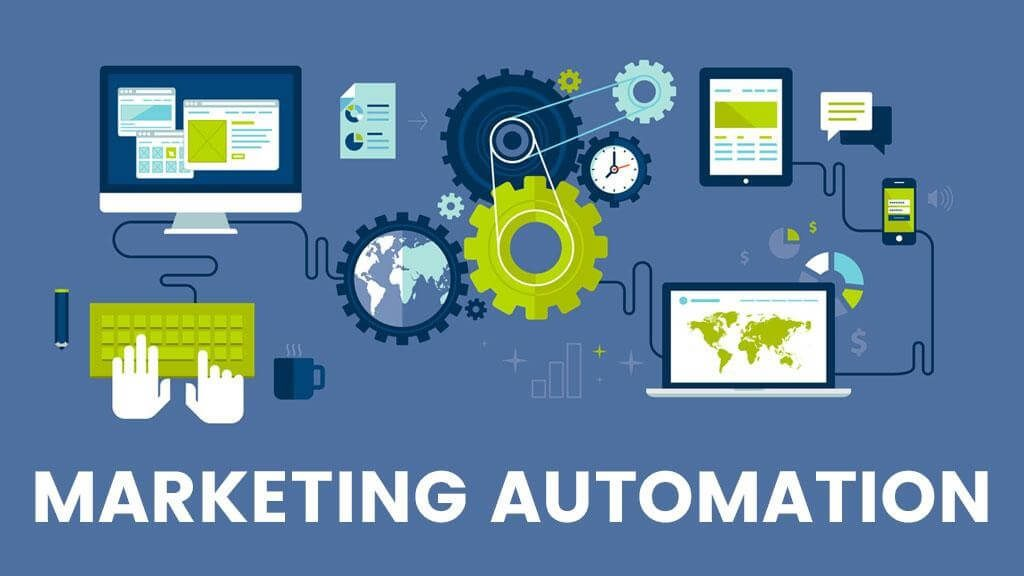 Should My Business Buy Marketing Automation: HubSpot or Not?
