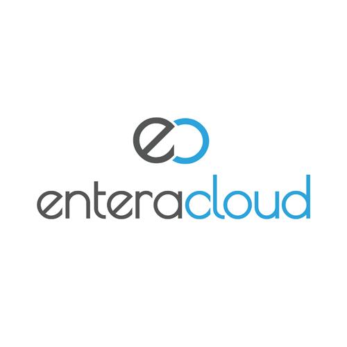 EnteraCloud