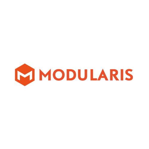 Modularis