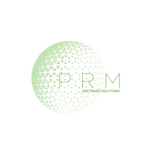 PRM Platform