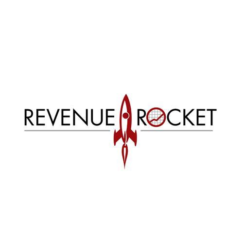 Revenue Rocket