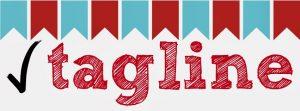 scott digital marketing tagline marketing fargo minneapolis
