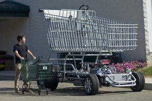shopping-cart-ecommerce-scott-digital-marketing-davecscott
