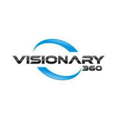 Visionary 360